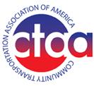 CTAA Training & Certifications Shop